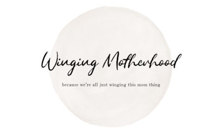 Winging Motherhood