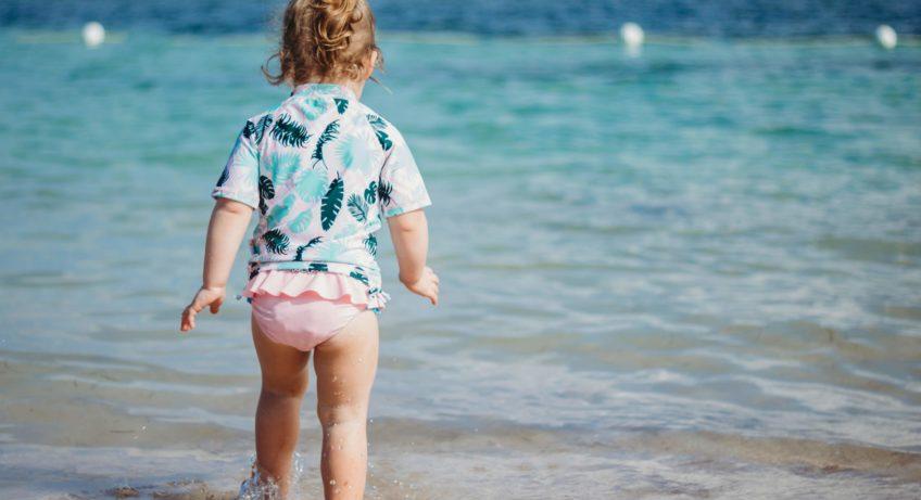 swimzip swim suit